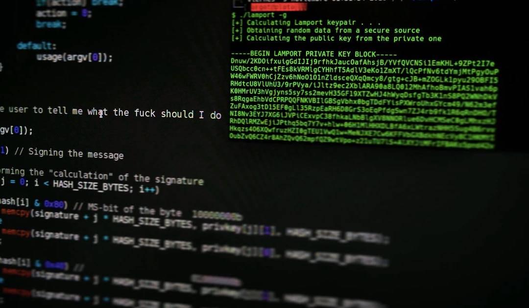 Segurança no WordPress: Blindando seu site em 10 minutos