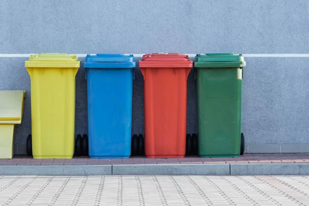Ganhar links com domínios expirados. Que tal reciclar?