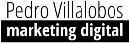 Pedro Villalobos - Marketing Digital